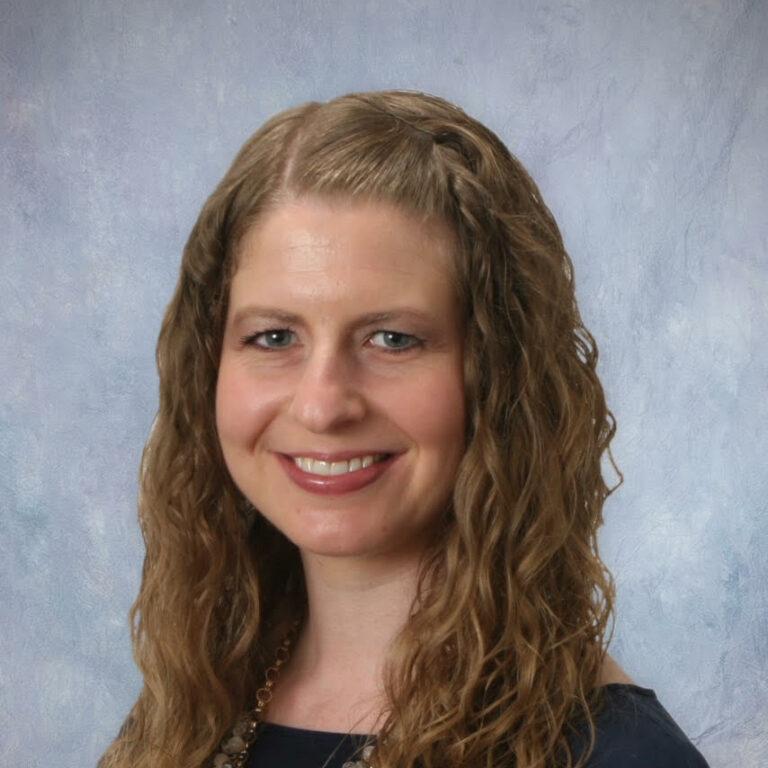Dr. Sari Kay MD