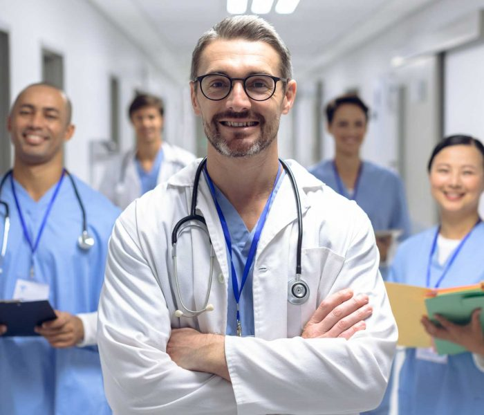 diverse-medical-team-of-doctors-looking-at-camera-UW9F7DT.jpg